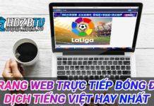 Truy cập vào xem tại trang web xem kết quả bóng đá trực tiếp nhanh nhất HDZB.tv. Ngoài ra các bạn còn có thể dễ dàng tìm được các chuyên mục xem trực tiếp bóng đá câu lạc bộ châu u, trực tiếp bóng đá châu Á hôm nay, trực tiếp bóng đá Việt Nam, trực tiếp bóng đá Tây Ban Nha, trực tiếp bóng đá World cup một cách tốt nhất.